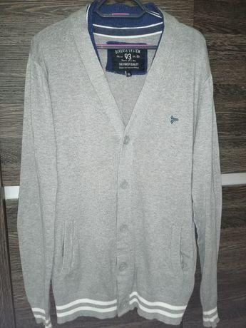 Sweterek Diverse XL