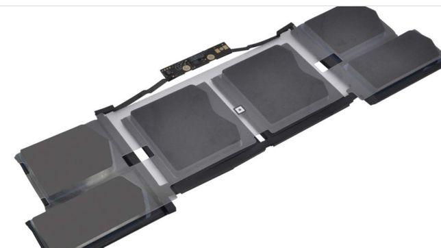 Батареея Аккумулятор А 1953 для MacBook Pro Retina A1990 гарантия