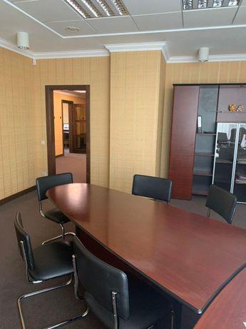 Солидный офис в элитной локации Печерска Зверинецкая 59 ЖК Триумф