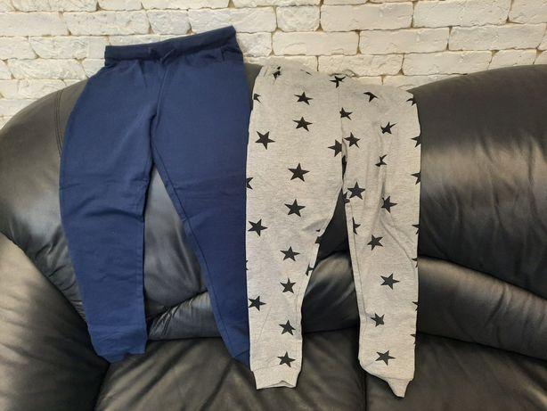 Продам спортивні штани fox& bunny 140ріст..НОВІ! НЕДОРОГО!