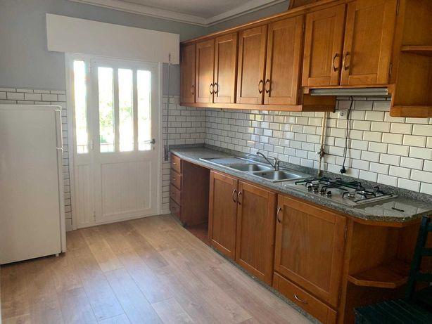 Apartamento T1 Kitchenette em Chaves