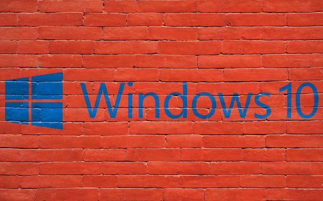 Переустановка установка Windows