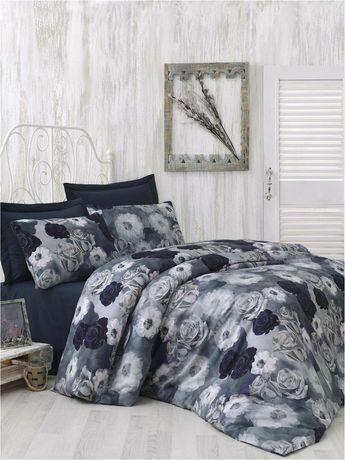 Продам турецкое постельное бельё