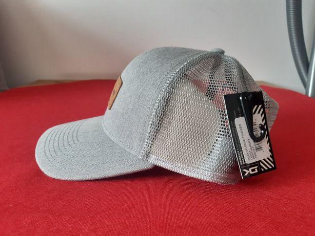 Nowa czapka z daszkiem dakine trucker