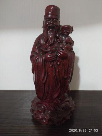 Статуэтка Фу Син