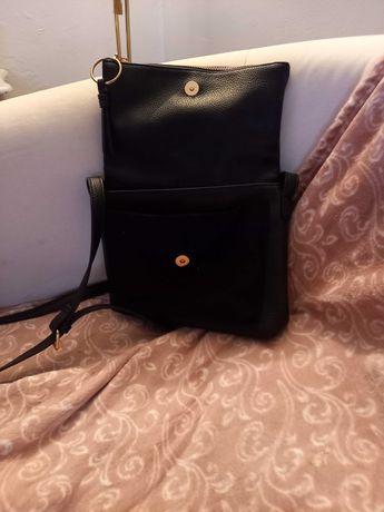 Ładna damska torebka.  Serdecznie polecam