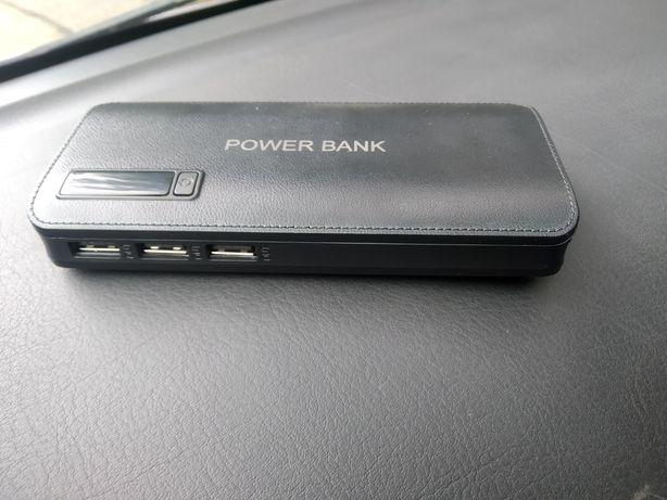 Повербанк   Павербанк   Power Bank 20000 mAh  Новинка!!!