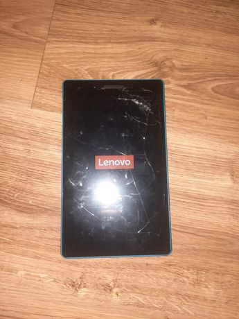 продам планшет Lenovo Tab3
