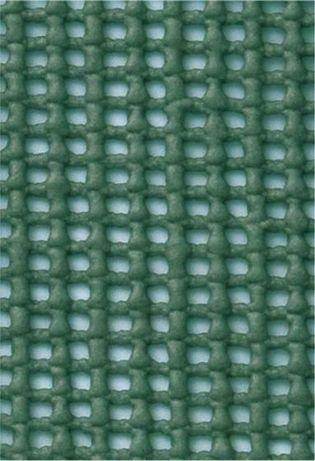 COSTA Podłoga do Przedsionka 450cm x 300cm NOWA