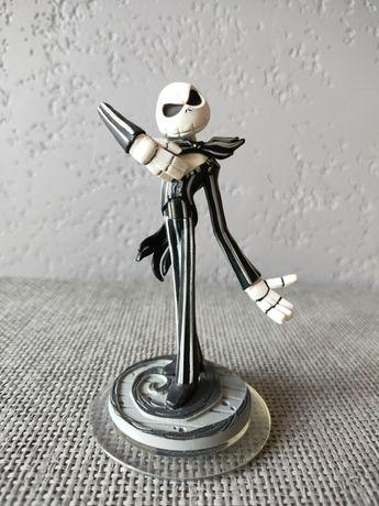 Disney Infinity 2.0, 3.0 figurka Jack Skellington