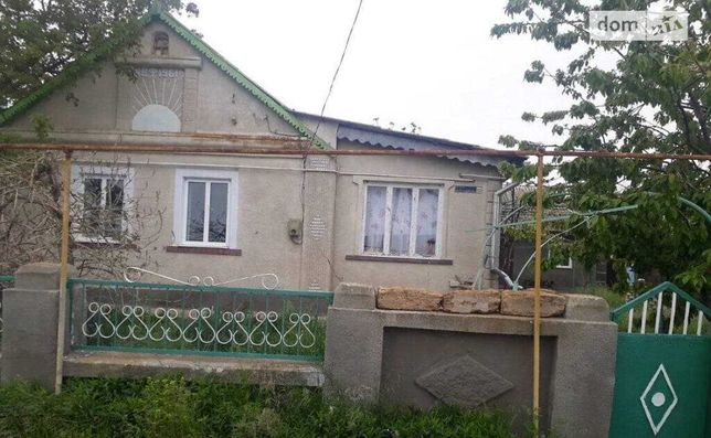 Продажа дома в Беляевском районе
