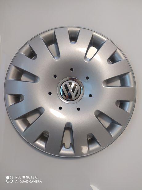 Kołpaki do VW Polo/ Golf NOWE