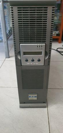 NoBreak Industrial - 2700W
