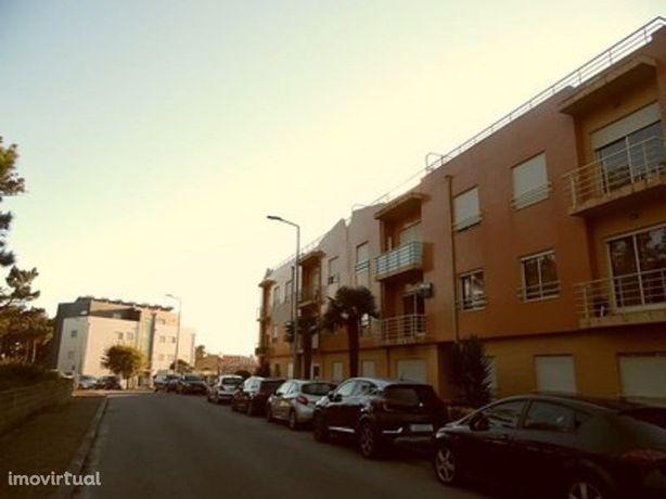T2 Labruge | Suite | Garagem | Vista Mar | 500m da Praia