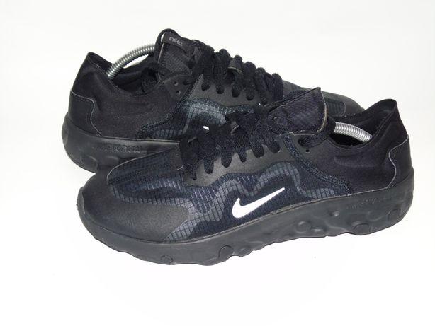 Nike Renew Lucent oryginalne r42,5