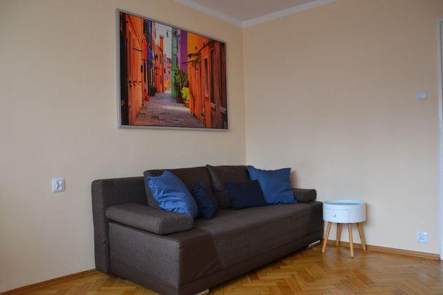 Apartament Saska przy Międzynarodowej - Niekłańska - 2 pokoje