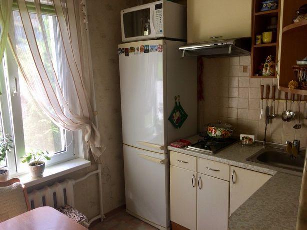 Сдам 1-комн квартиру в Одессе (п. Котовского, Добровольского)
