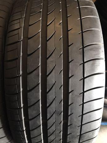 285/45/19+255/50/19 R19 Dunlop QuatroMaxx 4шт