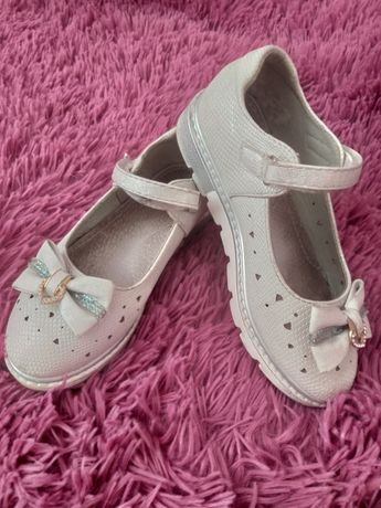 Туфли 31 размер продам