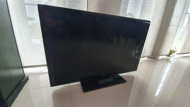 Telewizor Toshiba 40lv933g