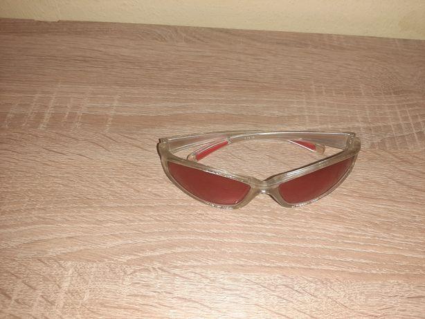 Okulary do oddania