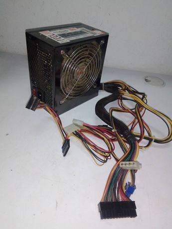Zasilacz komputerowy 500W