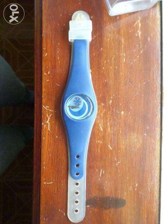 Relógio swatch Pop novo