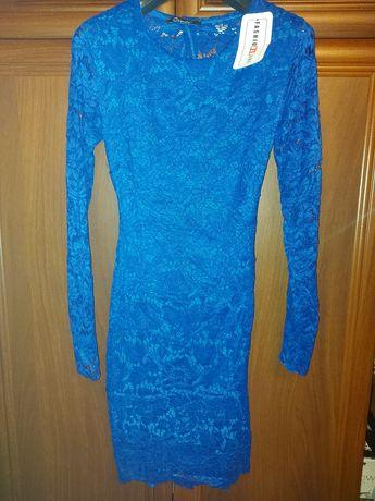 Жіноче плаття,  нове