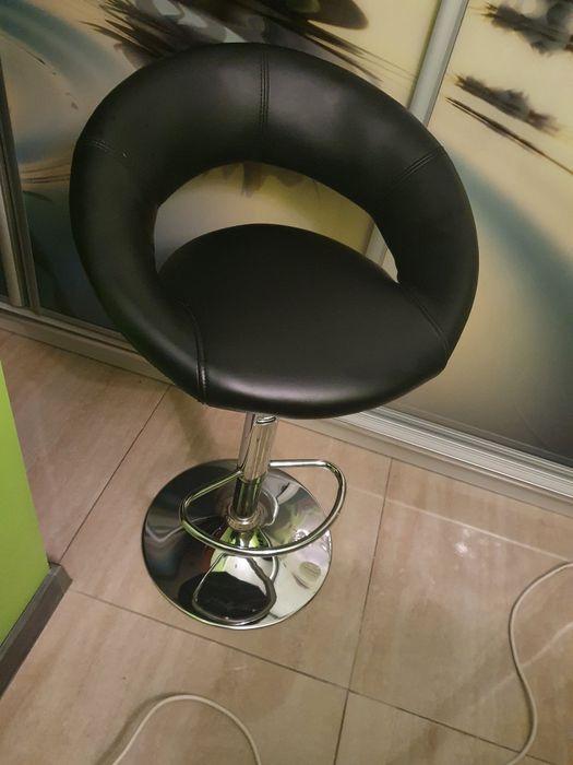 Krzesło  barowe Hakier Bydgoszcz - image 1