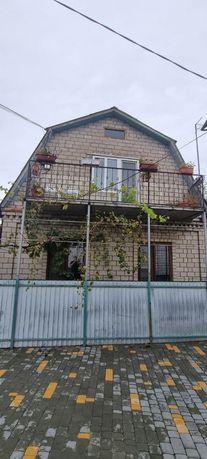 Продам дом 2 этажа Первомайск