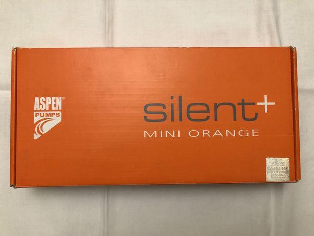 Насос Mini Orange Silent+