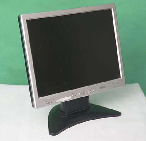monitor 15 cali