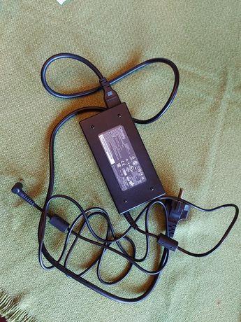 Zasilacz / ładowarka do laptopa MSI 62 6QC