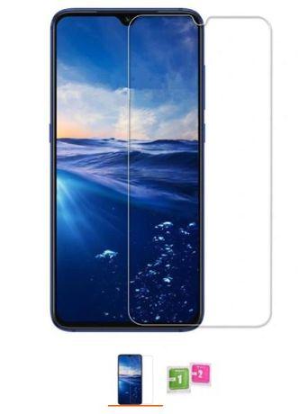 Szkło Hartowane do Xiaomi Redmi Note 8T + ściereczki