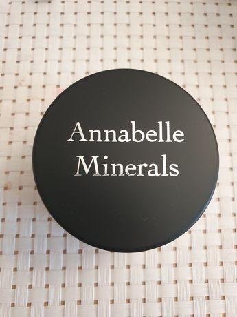 Mineralny Podkład kryjący Annabelle Minerals