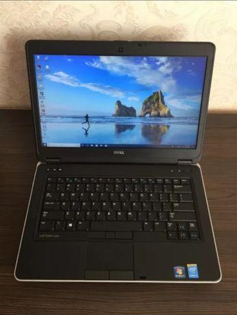 """Ноутбук 14"""" Dell Latitude E6440 (Core i5-4310M/8/SSD128/Intel)"""