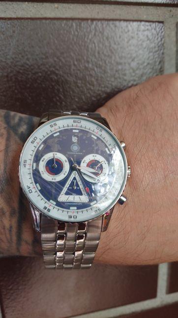 Zegarek męski Constantin