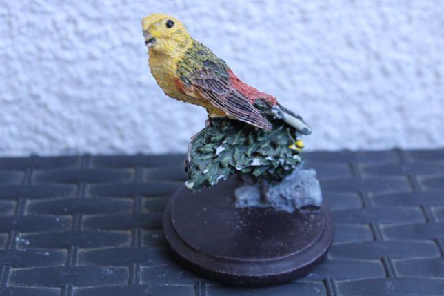 Polskie Ptaki -ręcznie malowane -NOWE -Kolekcje