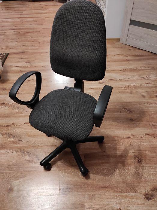 Krzesło obrotowe do biurka Łaziska Górne - image 1