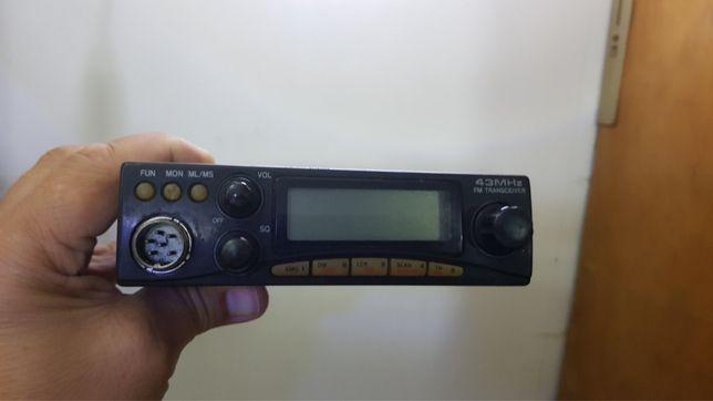 Радиостанция рация Dragon sy-5430