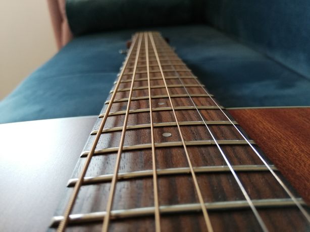 Gitara Takamine GD11M-NS