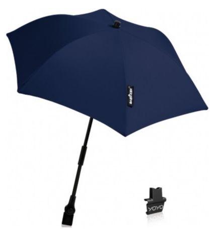Зонтик для коляски BABYZEN YOYO , синий