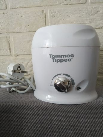 Podgrzewacz do butelek Tommee Tippee