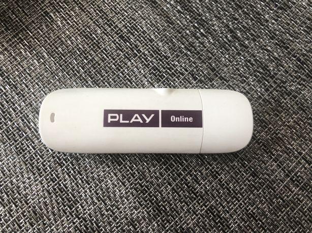 Modem Huawei Play