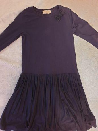 Sukienka coolclub  roz 146