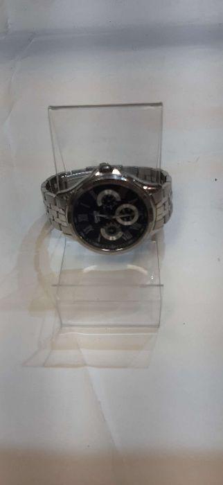 Zegarek męski Casio 5494 --- Lombard Madej Gorlice ---