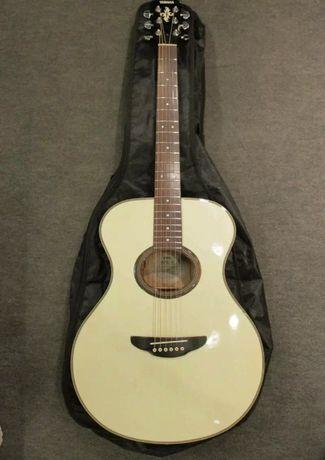 продам гітару  срочно