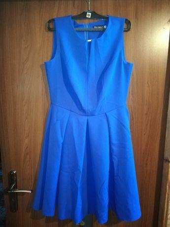 Sukienka, rozmiar 40