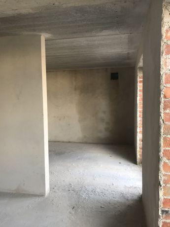 Компактна 1к квартира-студія Акція + бонус R