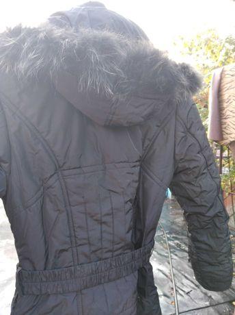 Продам пальто есть разные размеры